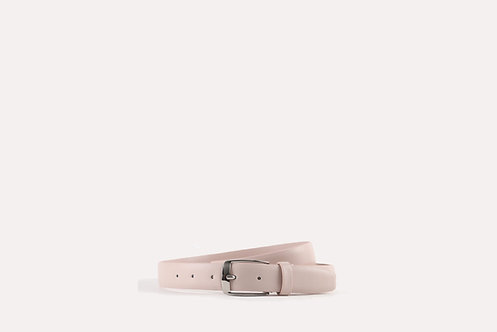 VEGAN Belt - A4095