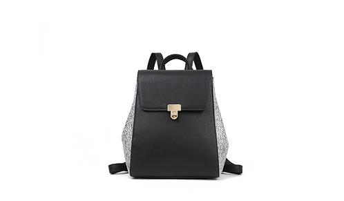 Backpack - B007