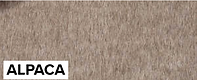 vegan alpaca material by autron handbag factory