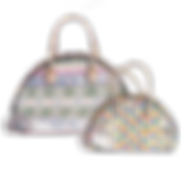 Autron handbag factory handa drawing design