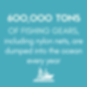 600,000+TONS+OF+FISHING+GEARS,+including