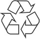 recycling-symbol-icon-outline-black.png
