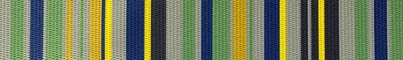 PYI-202008372.png