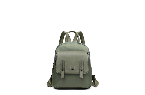 Backpack - A3691