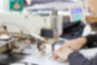Autron handbag factory efficiency equipment