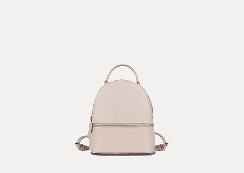 VEGAN Backpack - A4092