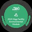 Badge-SA-2019-FEM-Green.png