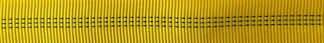 PYI-202008421.png