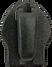YKK-E7.png