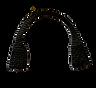 PYI-202008431.png