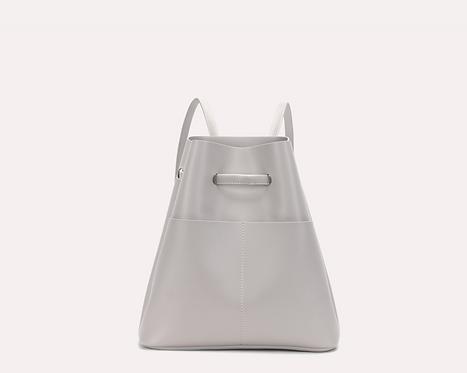 VEGAN Backpack - A4141