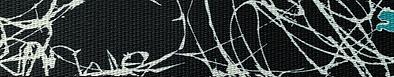 PYI-202008373.png