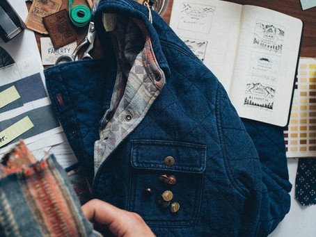 Sustainable Fashion Brands Look To Certification As A Competitive Differentiator