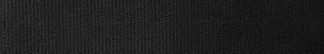 PYI-202008360.png