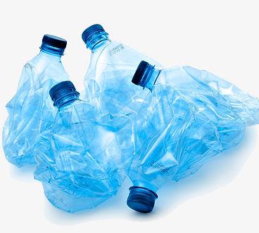 crushed-bottles.jpg