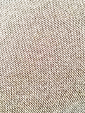 recycled cotton beige.png