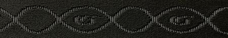 PYI-202008357.png