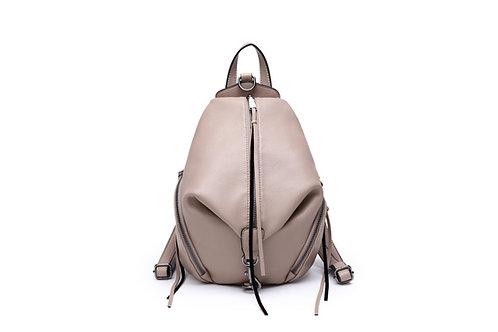 Backpack - A3569