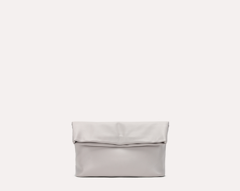 VEGAN Clutch - A4144