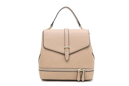 Backpack - A3262