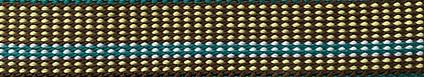 PYI-202008416.png
