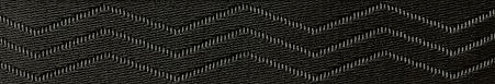 PYI-20208358.png