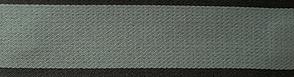 PYI-202008362.png