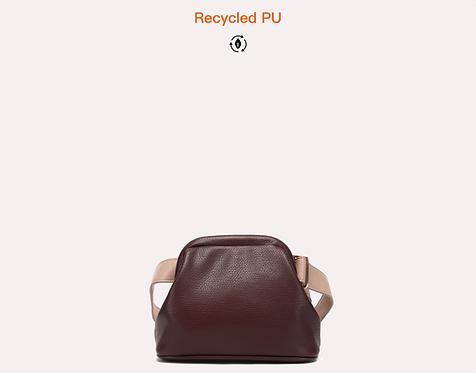 Belt Bag - A6210