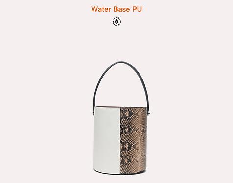 Bucket - A6385