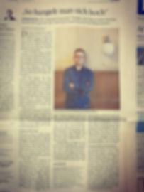 Presse Artikel.jpg