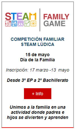 Concurso_Steam_Family_Game.png