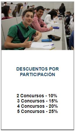 Concurso_Descuentos.png