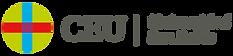 logo_ceu.png