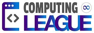 16. computing-league.jpg