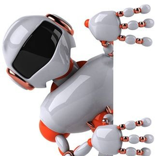 Robotic_League_edited.jpg