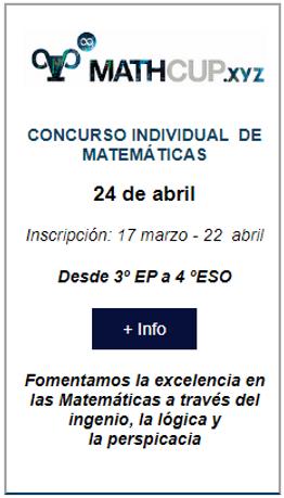 Concurso_Mathcup.png