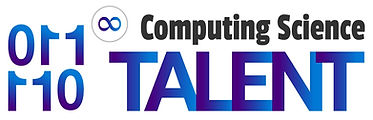 10.Logo_Computing_edited.jpg