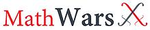 Logo_MathWars4.png