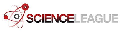 18.Science_League.jpg