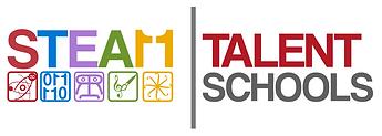 STEAM TALENT SCHOOLS