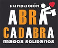 logo_abracadabra.jpg