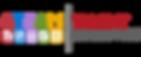logo-STEMschools (2).png
