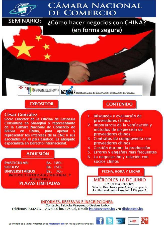 Seminario Hacer Negocios con China.jpg