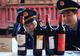 Nueva normativa sobre Terminología de Vinos Importados en China