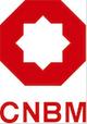 Latinasia Consulting asesora a CNBM en la licitación de la cementera de Oruro en Bolivia