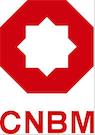 CNBM Bolivia Latinasia