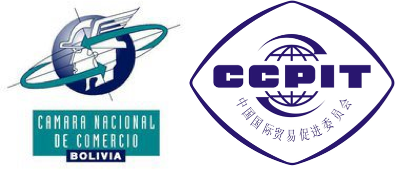 CNC CCPIT.png