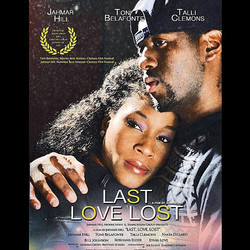 Aaaand here's morrrreee_My film _lastlovelostmovie will be showing in North Carolina at the #NCBFF T