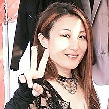 マジシャンカヨ。大阪女性マジシャンでイリュージョンチーム【Newtype】ニュータイプマジシャンのメンバー