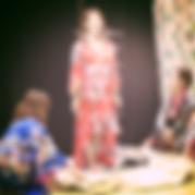 関西|大阪|女性マジシャン|kayo|asami|mana|rina|sa-ya|ai|kaito|loto|yoshiki|T|